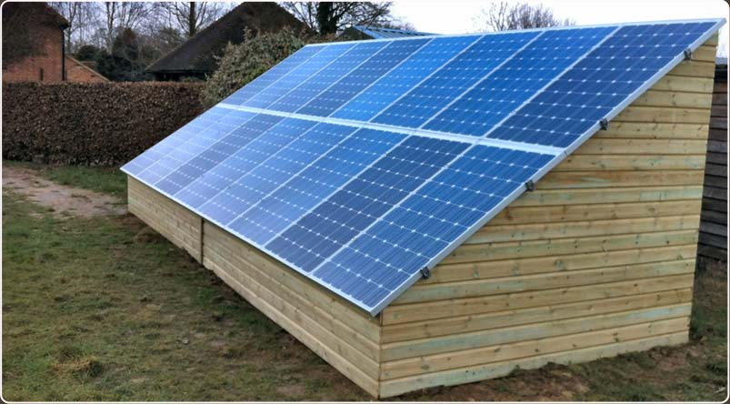 solar-panels-on-shed